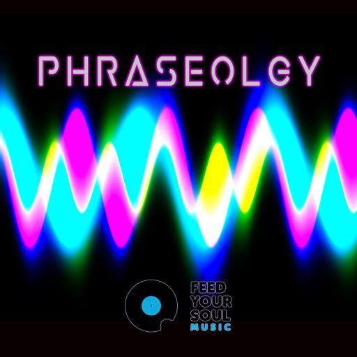 Phraseology - Acoustic Piano