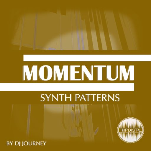 MOMENTUM SYNTH PATTERNS