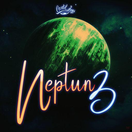 Neptun 3