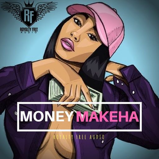 Money Makeha