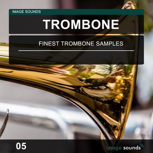 Trombone 05