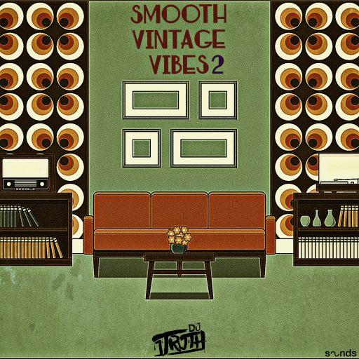 Smooth Vintage Vibes 2