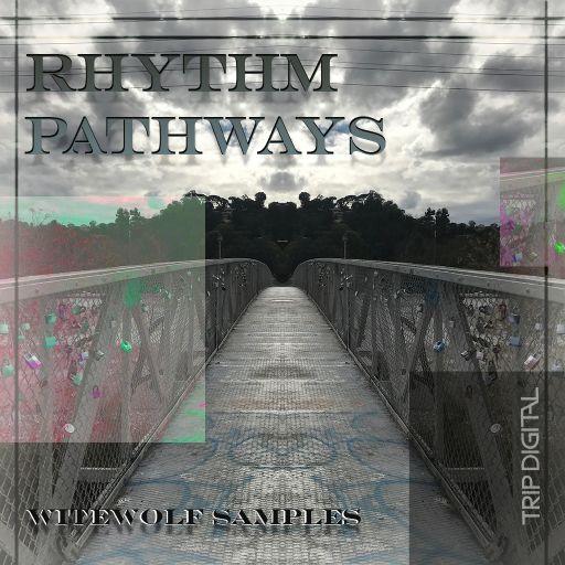 Rhythm Pathways