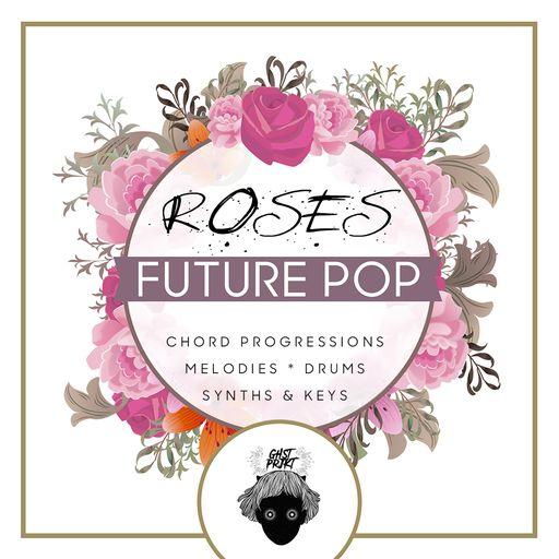 Roses - Future Pop