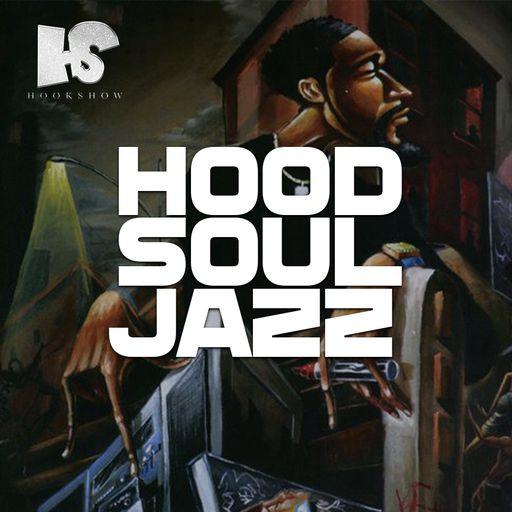 Hood Soul Jazz