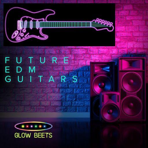 Future EDM Guitars