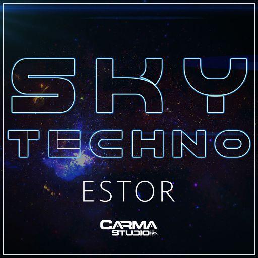 Sky Techno-Estor