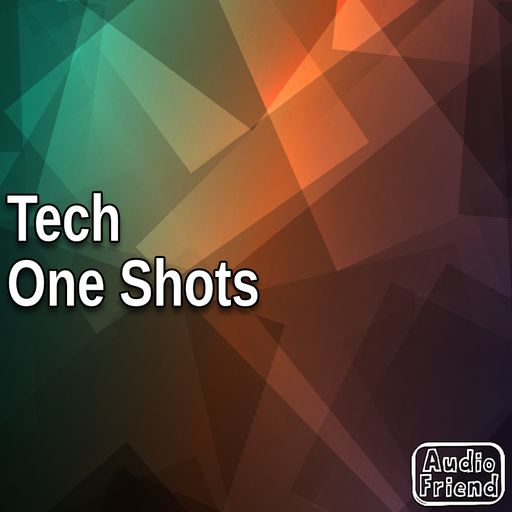 Tech One Shots