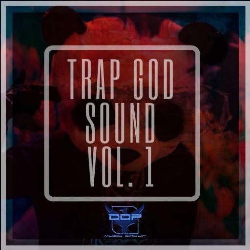 Trap God Sound Vol 1