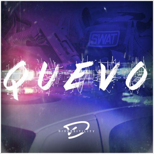 QuevO