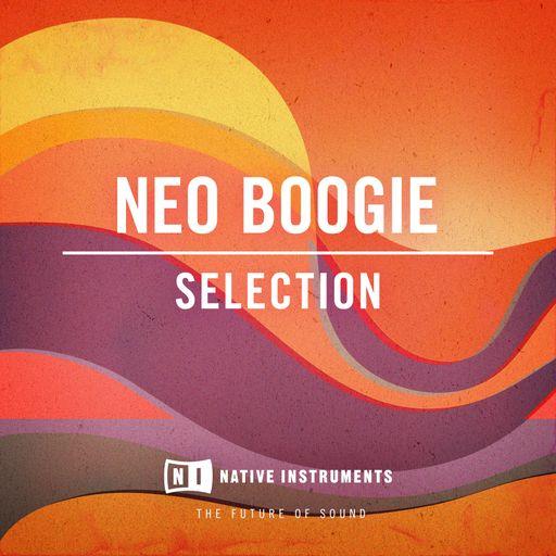 Neo Boogie