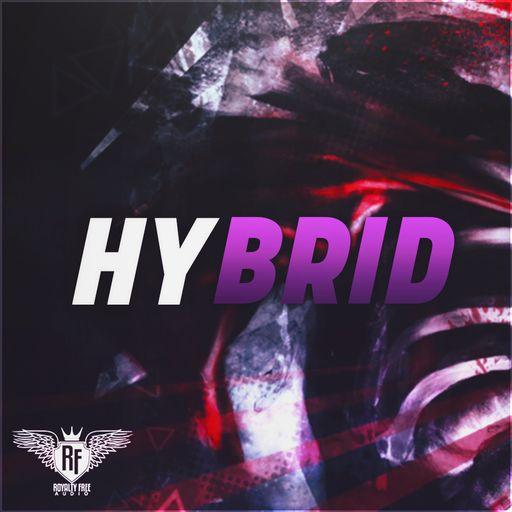 Hybrid (Hip Hop)