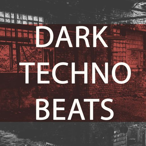 Dark Techno Beats