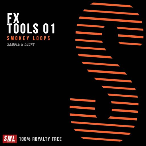 FX Tools 01