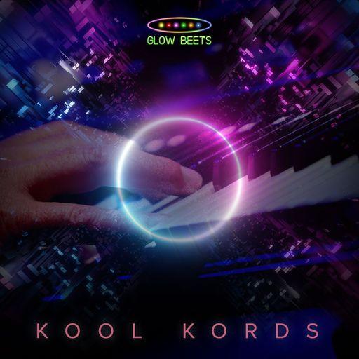 Kool Kords