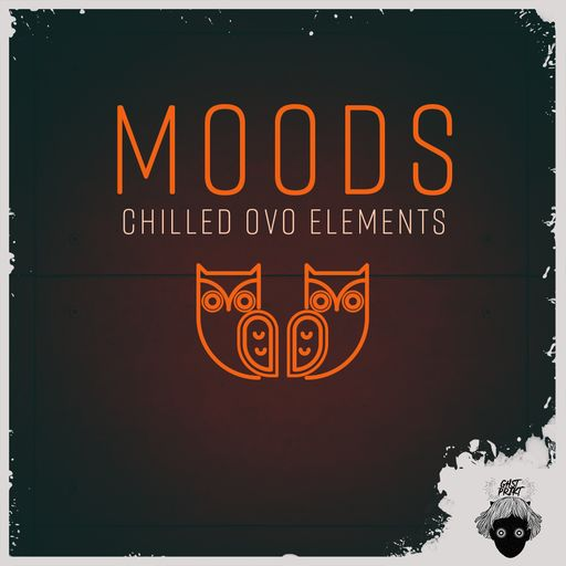 Moods - Chilled OVO Elements