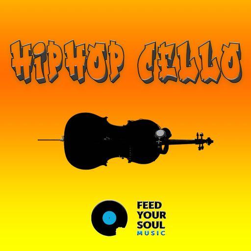 Hip Hop Cello
