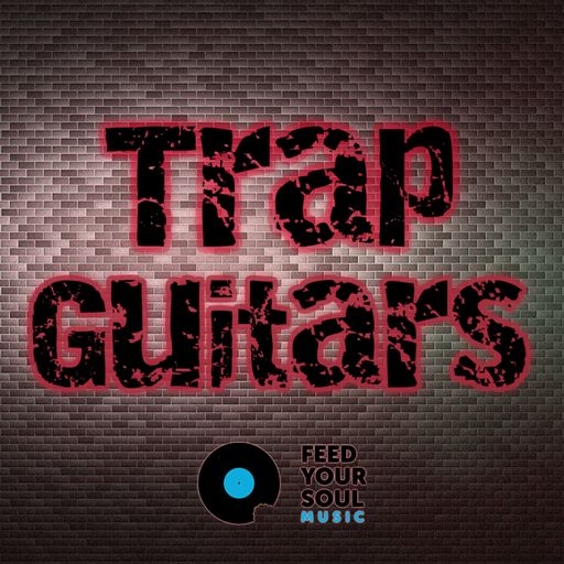 Trap Guitars