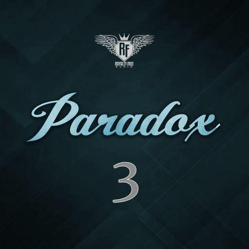 Paradox 3