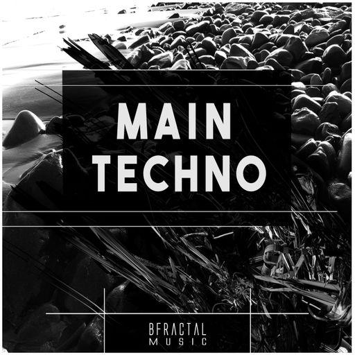 Main Techno