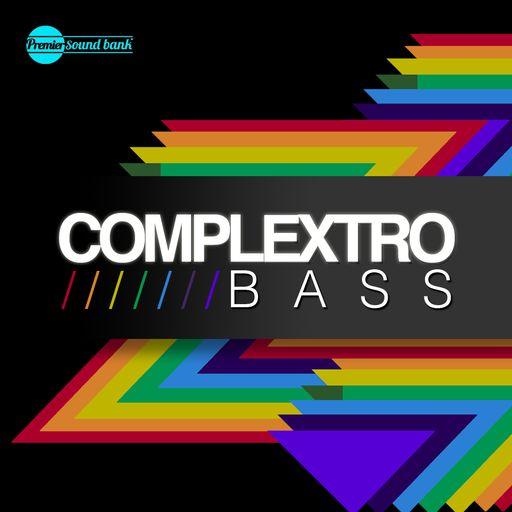Complextro Bass