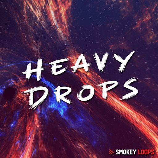 Heavy Drops