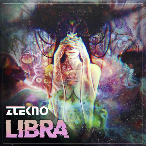 LIBRA (FULL DRUM LOOPS)