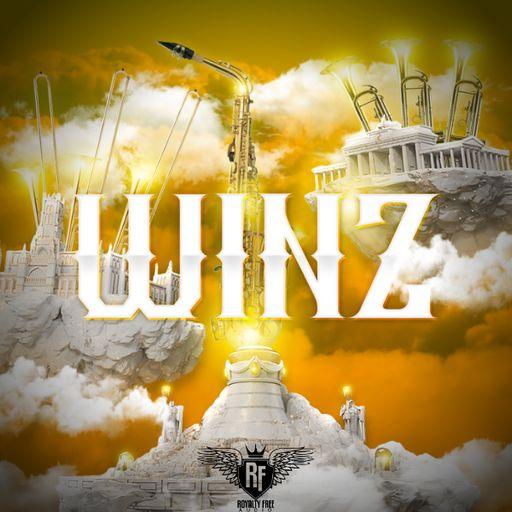 Winz: Heat Series