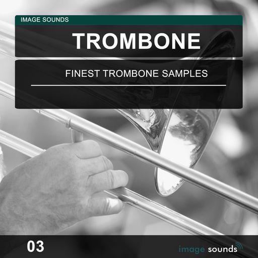 Trombone 03