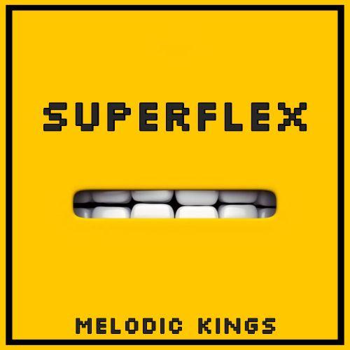 Super Flex