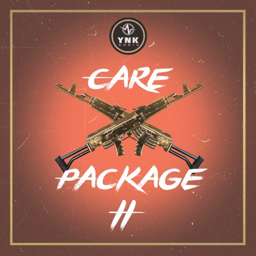Care Package 2
