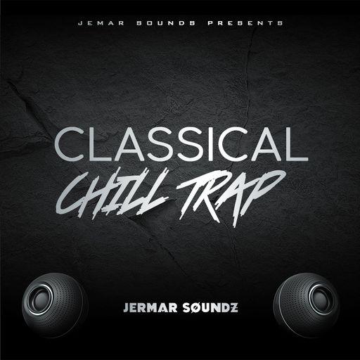 Classical Chill Trap