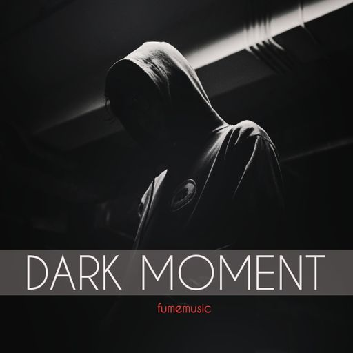 Dark Moment