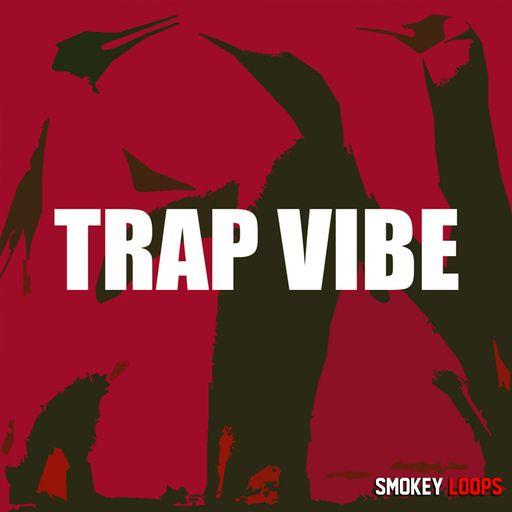Trap Vibe (Part1)