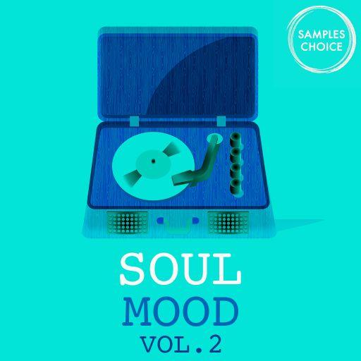 Soul Mood Vol 2