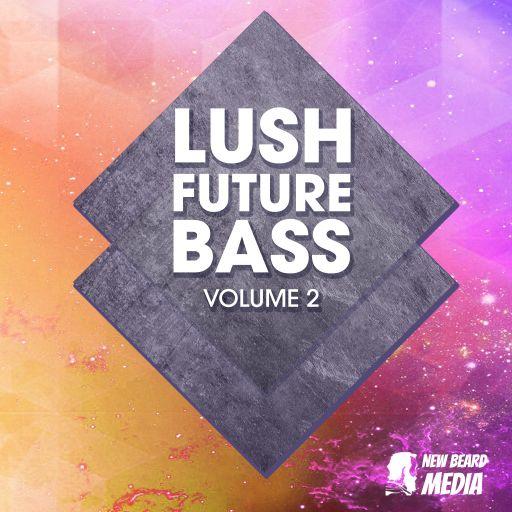 Lush Future Bass Vol 2