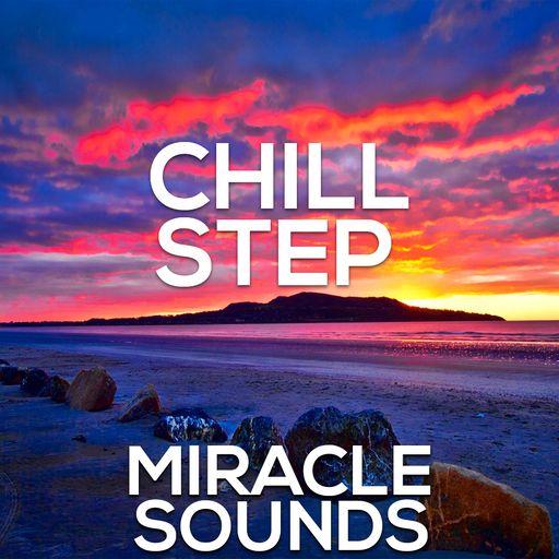 Chill Step Vol 2 - FX