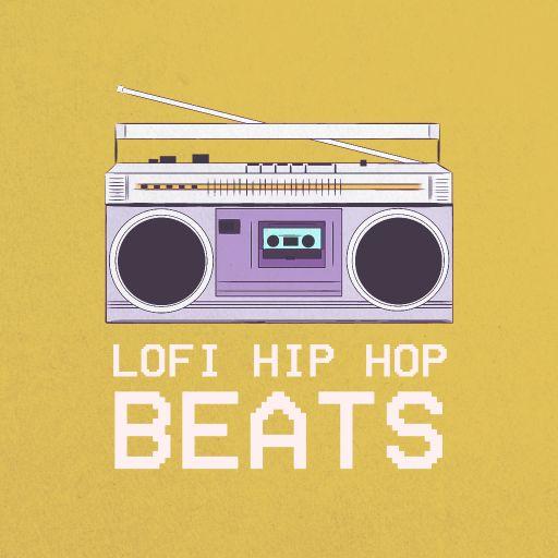 LoFi Hip Hop Beats