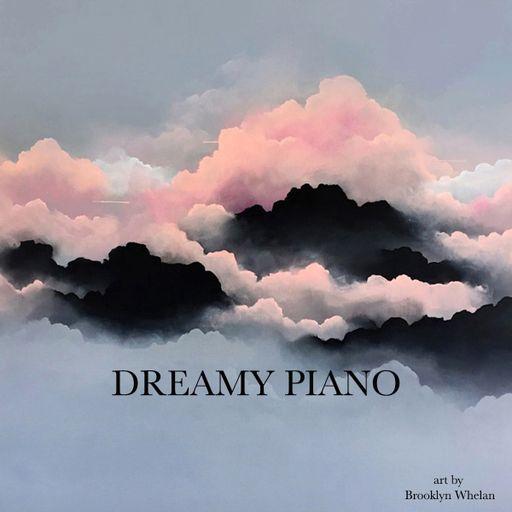Dreamy Piano Tunes