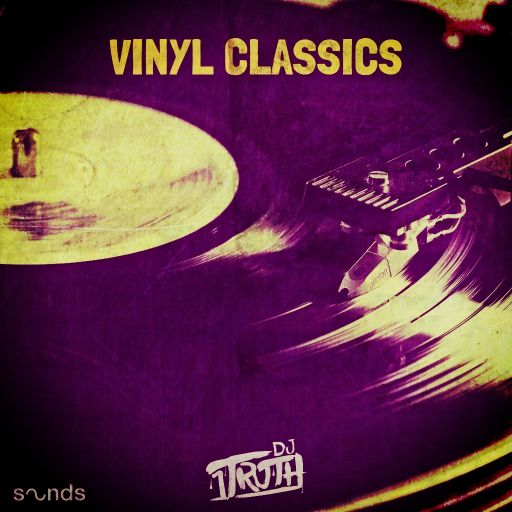 Vinyl Classics