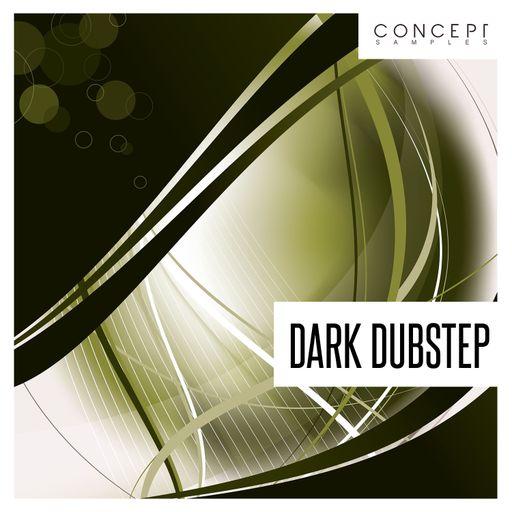 Dark Dubstep