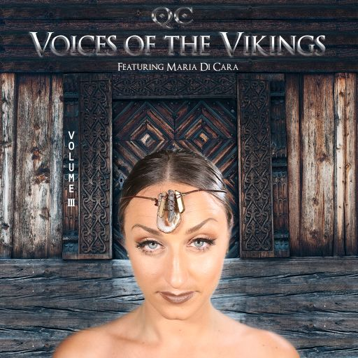Voices Of The Vikings