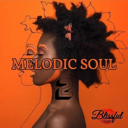 Melodic Soul 2