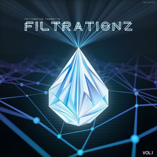 Filtrationz Vol.1