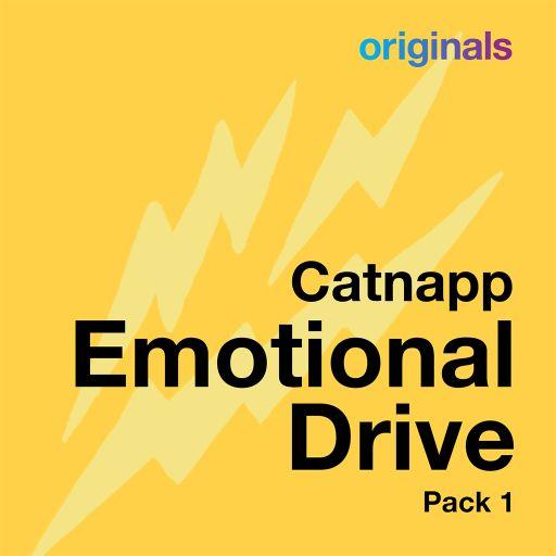 Emotional Drive