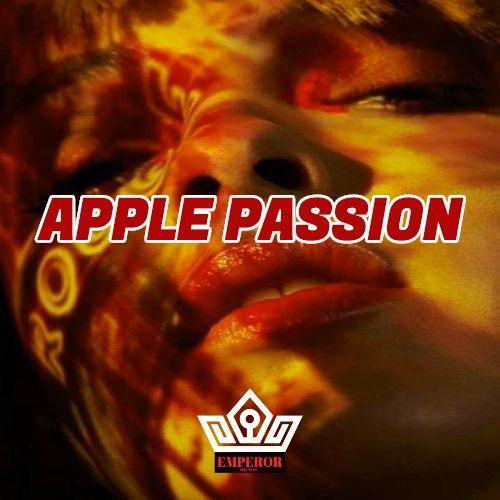 Apple Passion