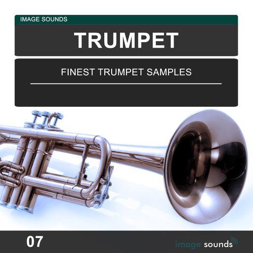 Trumpet 07