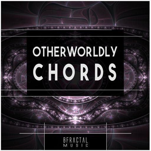 Otherworldly Chords