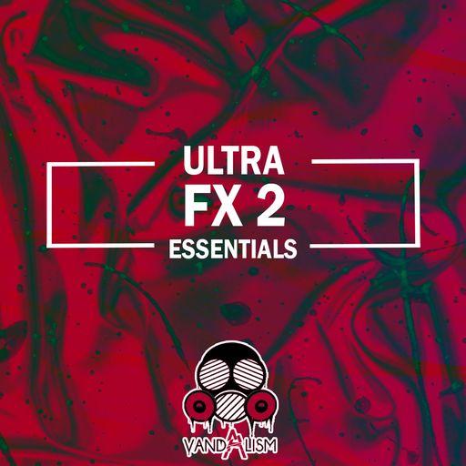 Ultra FX Essentials 2