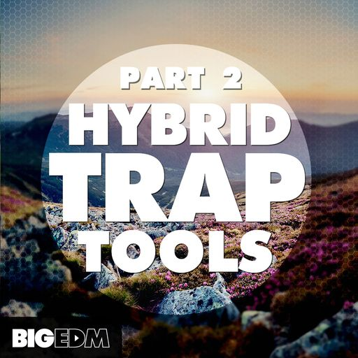 Hybrid Trap Tools (Part 2)